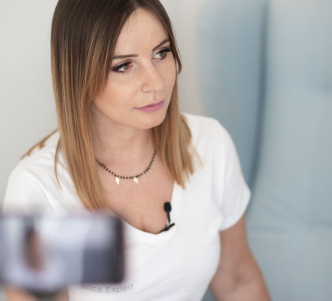 Julita-Bierek--Kosmetolog-Monachium